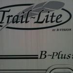 trail-lite