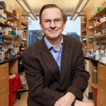 Dr. Jack W. Szostak