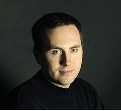 Jason Schaffer