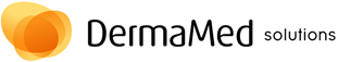 DermaMed Solutions