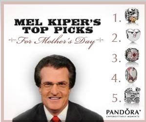 Mel Kiper, Jr.